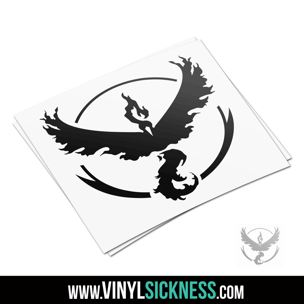 Team Valor Badge • Stickers  Decals, Characters • Vinyl. 52nd Logo. Tinker Bell Decals. 3d Letter Lettering. Aspect Signs Of Stroke. City Landscape Banners. Random Signs Of Stroke. Marriage Decals. Certificate Logo
