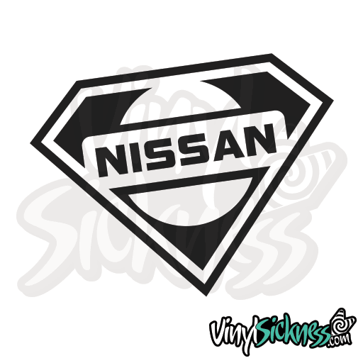 List of Synonyms and Antonyms of the Word: nissan jdm stickers